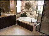 Outdoor Bathtub Design Garden Tub Decorating Ideas
