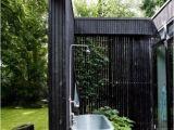 Outdoor Bathtub Diy 66 Outdoor Bathroom Designs that You Gonna Love Digsdigs