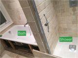Outdoor Bathtub Drainage Bathroom Drainage Bath S Water Flooding Shower Home