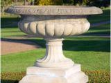 Outdoor Bathtub for Sale Australia Garden Pots Melbourne