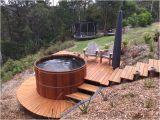 Outdoor Bathtub for Sale Australia Hot Tubs Made In Australia