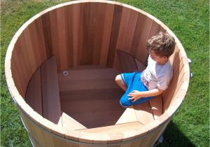 Outdoor Bathtub for Sale Japanese soaking Tubs for the Outdoors