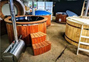 Outdoor Bathtub for Sale Outdoor Garden Hot Tubs Swim Spa for Sale