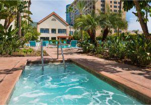 Outdoor Bathtub Los Angeles Homewood Suites by Hilton ™ Anaheim Main Gate area