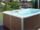 Outdoor Bathtub Los Angeles Hot Tubs & Swim Spas In Los Angeles