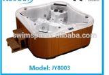 Outdoor Bathtub Manufacturers Europe High Quality Outdoor Hot Tub Manufacturer Buy