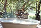 Outdoor Bathtub south Africa 56 Best Cottage Old Bathtub Ideas Images On Pinterest
