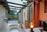 Outdoor Bathtub south Africa Africa Safari Lodges Bathroom Views