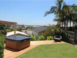 Outdoor Bathtub Sydney Holiday House with Outdoor Hot Tub Sydney Manly Beach