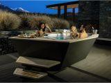 Outdoor Bathtub Sydney Spa Pools Spa Bath Swim Spas and Hot Tubs In New Zealand