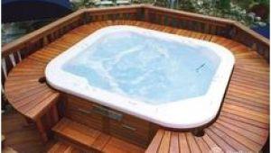 Outdoor Bathtub Tasmania 61 Best Hot Tub Heaven Images