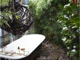 Outdoor Bathtub Tulum Excellent Mini Bathtub Planter Je14 – Advancedmassagebysara