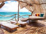 Outdoor Bathtub Tulum Your Plete Travel Guide to Tulum Sporteluxe Global