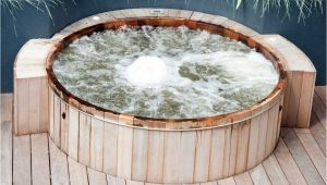 Outdoor Bathtub Uk Garden Hot Tubs & Outdoor Jacuzzis In London Expertly