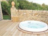 Outdoor Bathtub Uk See Examples Of Jacuzzi Garden Hot Tubs & Outdoor
