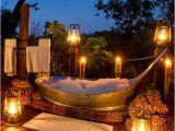Outdoor Bathtub with Fire 5 Awesome Epsom Salt Bath Benefits Decorology