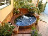 Outdoor Bathtubs Uk Hot Tub In Ground Installation Panies New England