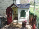 Outdoor Dog Kennel Flooring and Platforms Best Of Outdoor Dog Kennel Flooring and Platforms Dog Dog