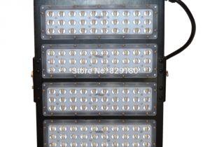 Outdoor Flood Light Fixtures Waterproof 185w Super Bright Outdoor Led Flood Lights Daylight White 6000k