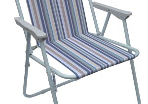 Outdoor Folding Chair Best Of Cool Outdoor Folding Chair for Outdoor Camping