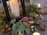 Outdoor Halloween Decorations Costco Cute Home Decor Signs Unique Wedding Decorator Easy Wedding