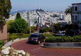 Outdoor Heat Lamp Rental San Francisco Mom Abroad 4 Fantastic Days In San Francisco Mom Abroad