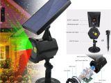 Outdoor Laser Lights for Sale 2018 solar Laser Light Landscape Projector Laser Beams Christmas
