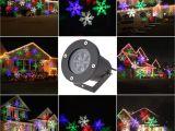 Outdoor Laser Lights for Sale Abcdok Laser Christmas Lights Outdoor Holiday Light Garden