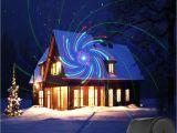 Outdoor Laser Lights for Sale Aliexpress Com Buy Laser Christmas Lights Red Green Blue Moving