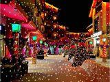 Outdoor Laser Lights for Sale Outdoor Laser Light Projector Elegant Outdoor Light Projectors Ideas