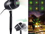 Outdoor Laser Lights for Sale Redgreen Projector Lights Star Laser Landscape Light Moving Galaxy