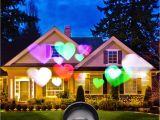 Outdoor Laser Lights for Sale Tanbaby Valentines Day Hallow Led Laser Projector Landscape