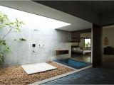 Outdoor Modern Bathtub Outdoor Bathroom Ideas Tubs Showers Modern Home