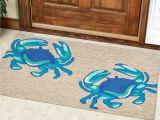 Outdoor Patio Rugs 12×12 12×12 Outdoor Rug Unique New Outdoor Rug Concrete Patio Outdoor