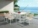 Outdoor Patio Rugs 12×12 36 Lovely Outdoor Patio Rugs Outdoor Decor Design Ideas