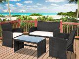 Outdoor Patio Rugs 12×12 50 Elegant Indoor Outdoor Carpet Tiles Pictures 50 Photos Home