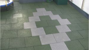 Outdoor Rubberized Flooring Outdoor Flooring Warco Rubber Tiles
