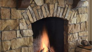 Outdoor Rumford Fireplace Kit 83 Most Brilliant Best Wood Fireplace Insert Prefabricated Outdoor