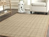 Outdoor Sisal Rugs Home Depot Home Design Home Depot Patio Rugs Luxury Outdoor Rugs Free Outdoor