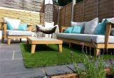 Outdoor Turf Rug 12×12 Lavender Artificial Grass Rug Roscana Teak Patio Set Hanging