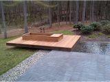 Outdoor Wooden Bathtub Wooden Bathtubs Luxury Wood Tubs Our Portfolio