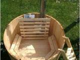 Outdoor Wooden Bathtub Wooden Hot Tub Wooden Hot Tubs