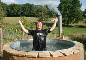 Outside Bathtub Heater Oh Yay Awesome Hot Tubs