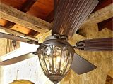 Outside Fans with Lights 70 Olivier Outdoor Ceiling Fan Products Pinterest Outdoor