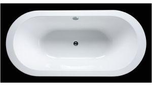 """Ove Decors Acrylic Freestanding Bathtub Ove Decors Serenity 71 X 34"""" Acrylic Freestanding Bathtub"""