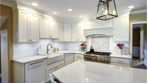 Over the Sink Kitchen Light Beautiful Kitchen Lighting Layout Best Landscaping Ideas