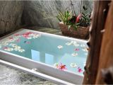 Overflow Bathtub Kohler Overflowing Tubs Interior Design Inspiration