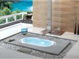 Overflow Bathtubs Overflow Bathtubs