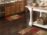 Overstock Kitchen Runner Rugs Kitchen Runner Mat Beautiful Bamboo Floor Runner Rug Luxury Loloi