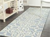 Overstock Kitchen Runner Rugs Upgrade Your Home Decor with This Stylish Handmade Rug From Safavieh